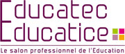 Salon de l'Education Educatice