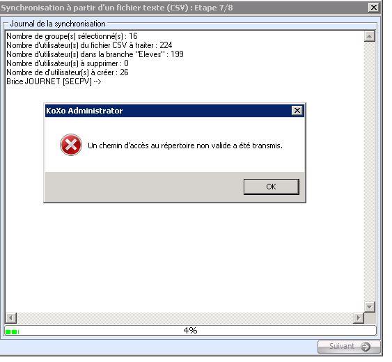 error_creation.JPG