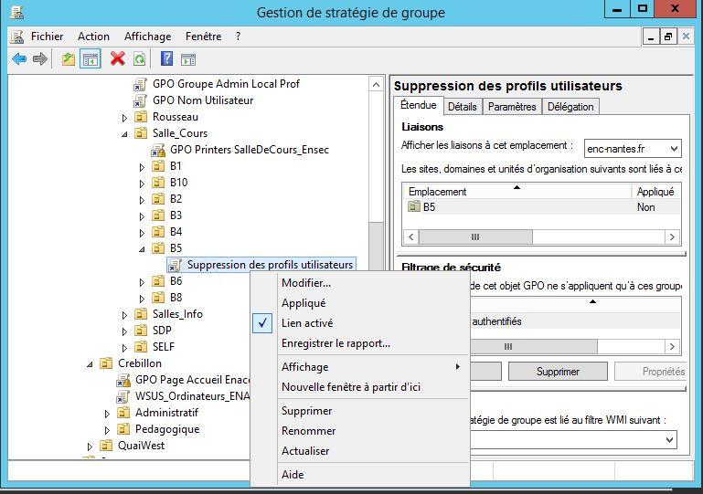 GPO_import1.JPG