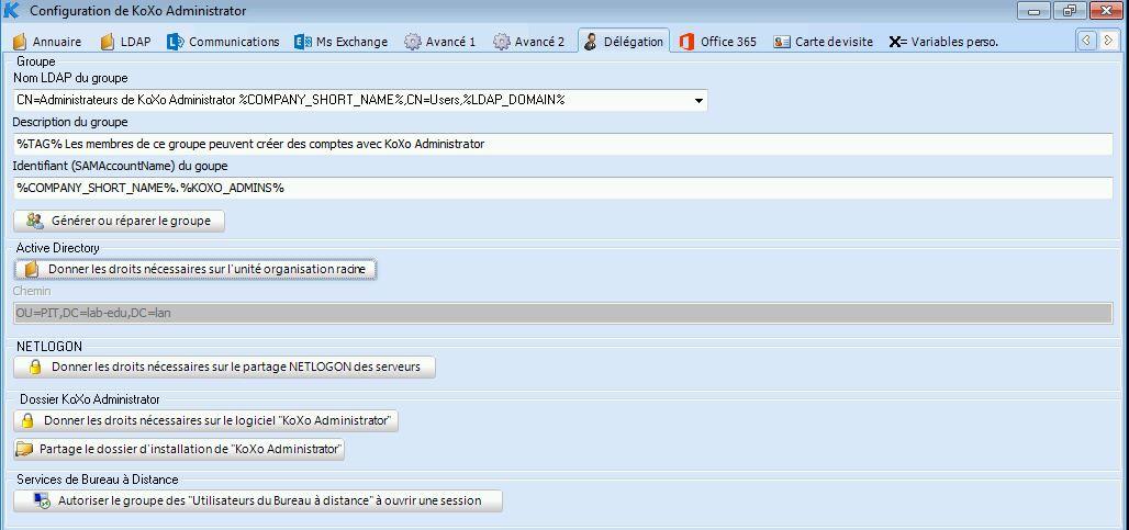 Config_Delegation_Koxo.JPG
