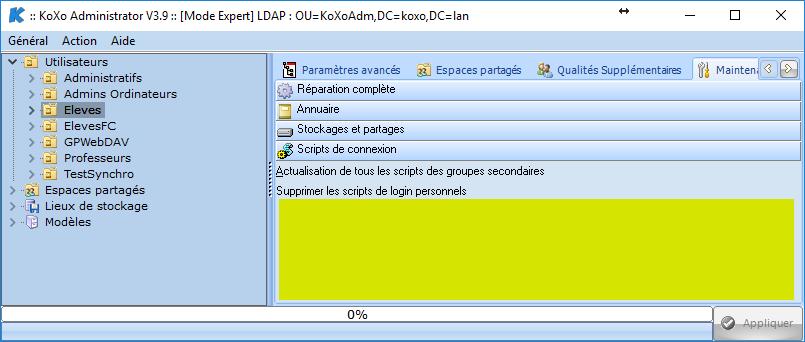 ReparerScripts.png