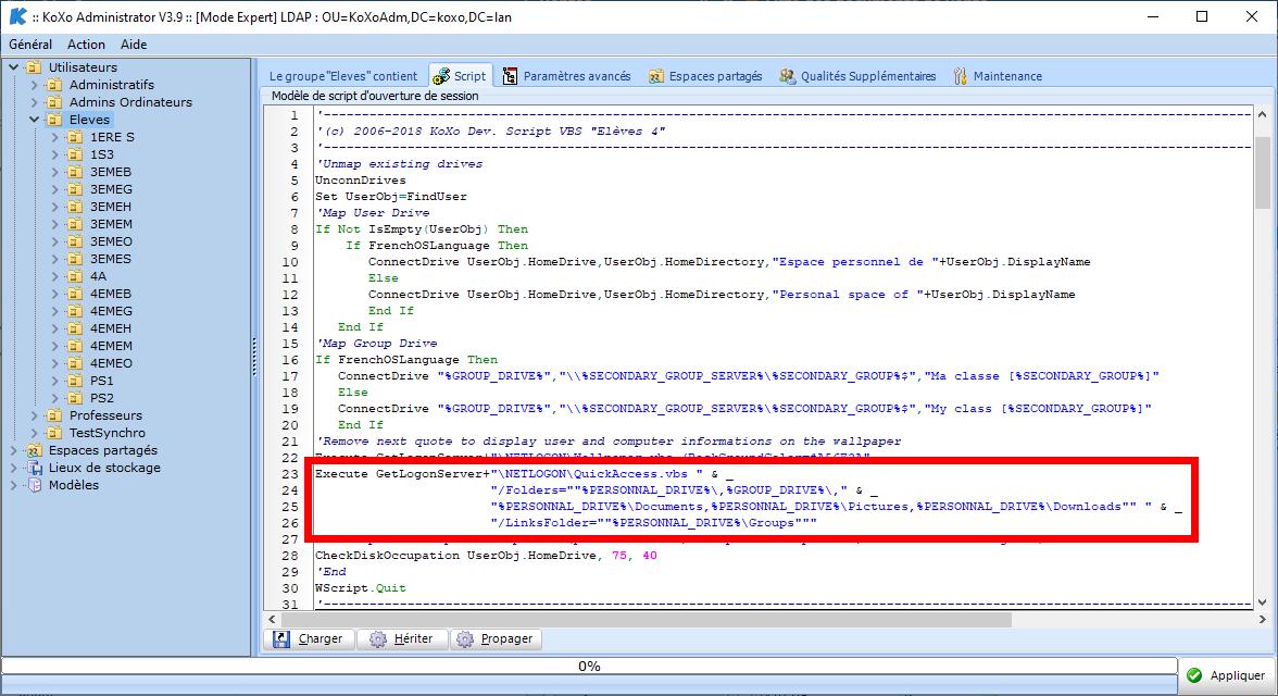 ScriptLoginAvecQuickAccess.png