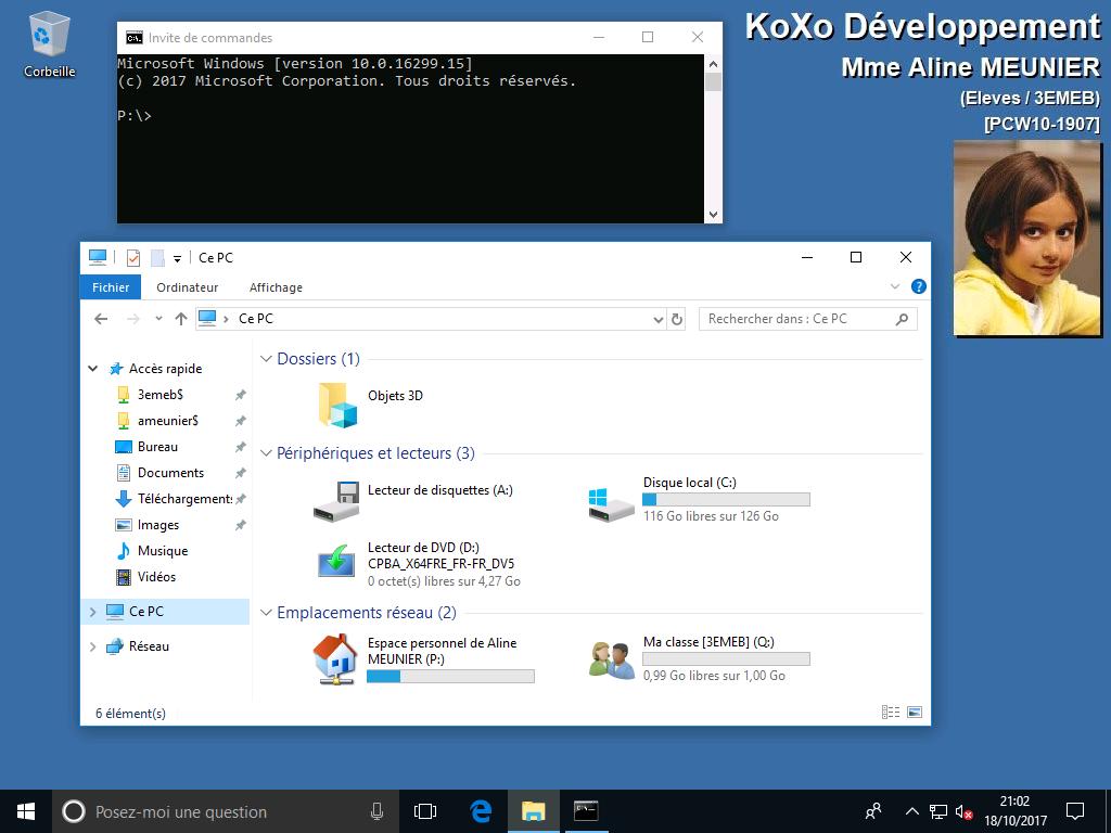 Windows10-1709.png