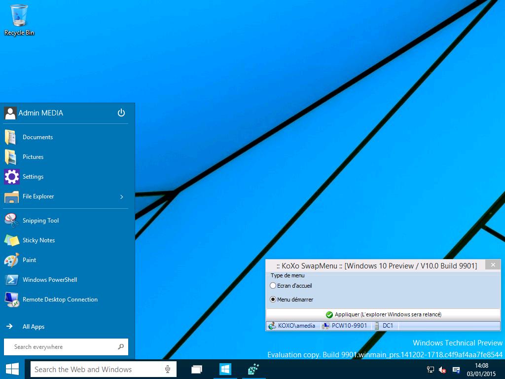 Windows10StartMenu.png