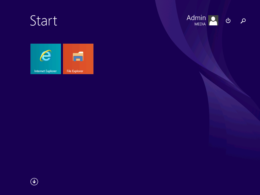 Windows10StartScreen.png