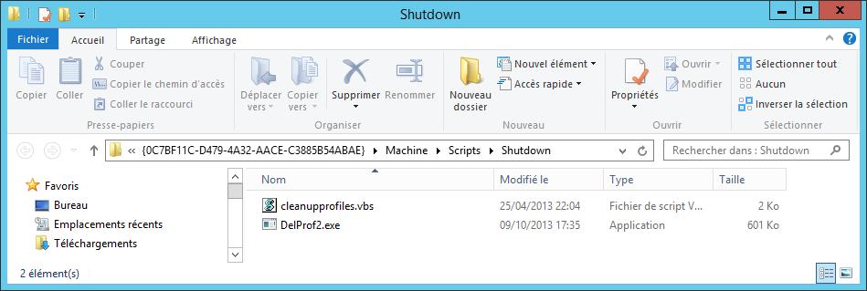 dossiershutdown.png