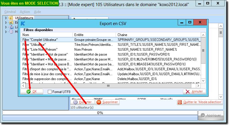 export_csv.png