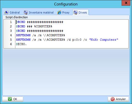 modelescriptextinction.png