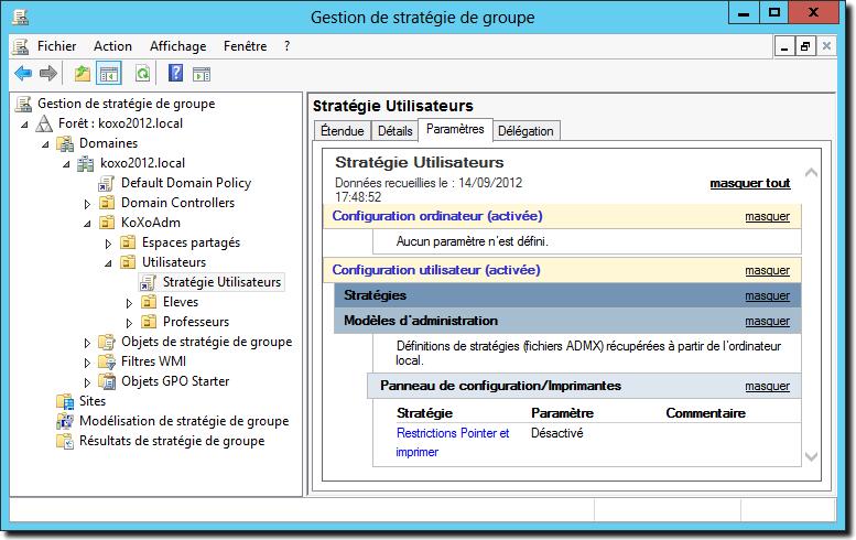 strategie_pointer_imprimer_koxo.png