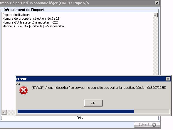 import4.JPG