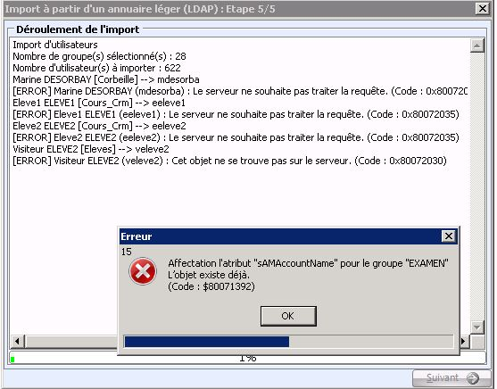 import5.JPG