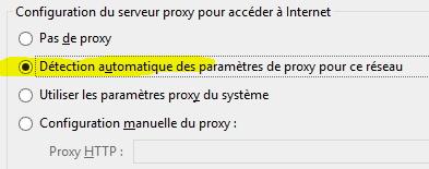 FFproxy.jpg